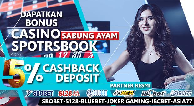 Login Sbobet88 Indonesia