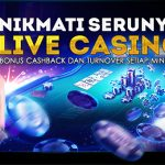 Sbobet888 Casino