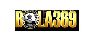 Logo Bola369