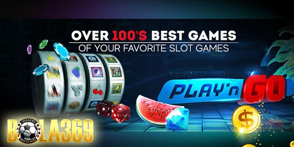 sbobet888-casino-login